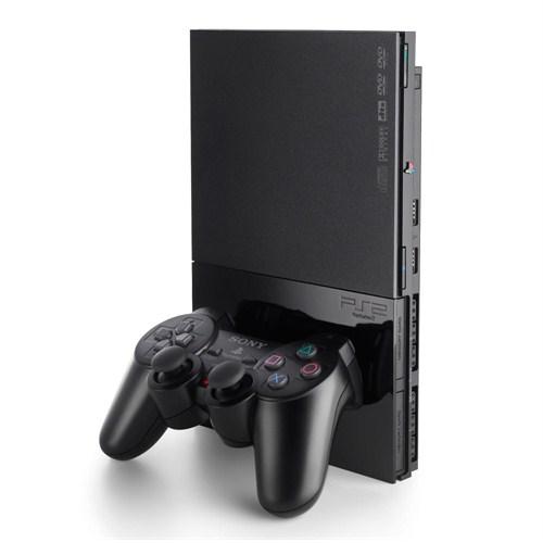 Playstation 2+ Axcess Kol+ Axcess Memory Card