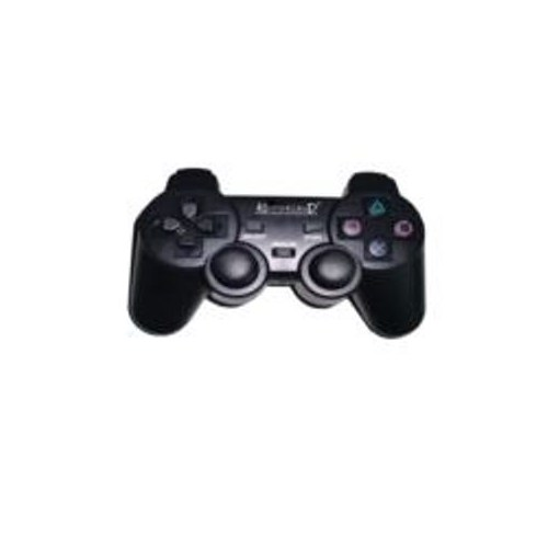 Kontorland Kt-1080E Kontorland Pc Uyumlu Usb Bağlantılı Dijital Ve Analog Gamepad