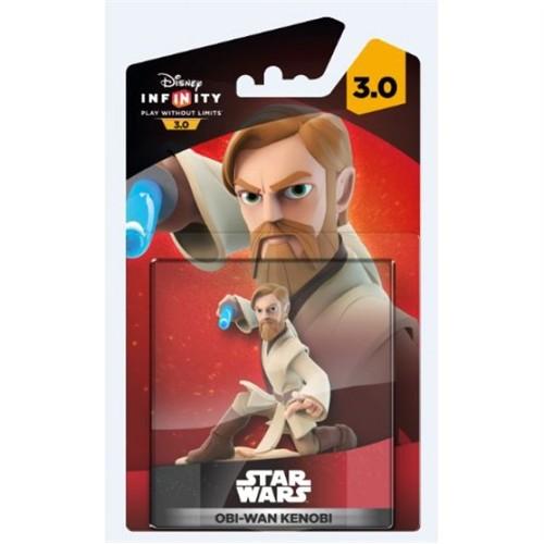 Disney Infinity 3.0 Obı Wan