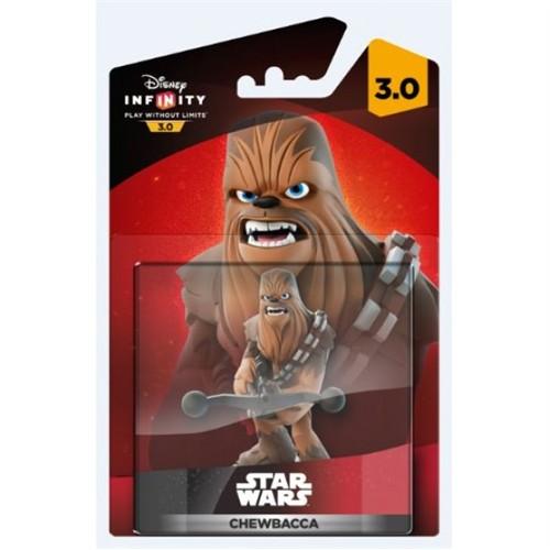 Disney Infinity 3.0 Chewbacca