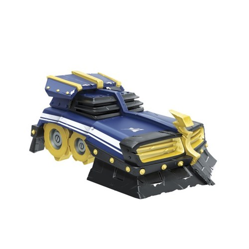 Activision Skylanders Superchargers Vehicle Shield Strıker