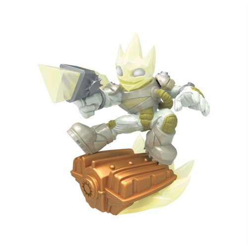 Activision Skylanders Superchargers Single Astroblast