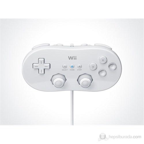 Tasco Wii Uyumlu HYS-W154 Arcade Joystick
