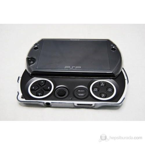 Tasco Sony PSP GO Uyumlu PG-008B Mika