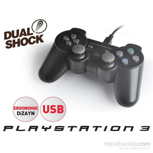 Gamestar GP-337 Joystick