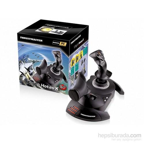 Thrustmaster T Flight Hotas X PC / PS3