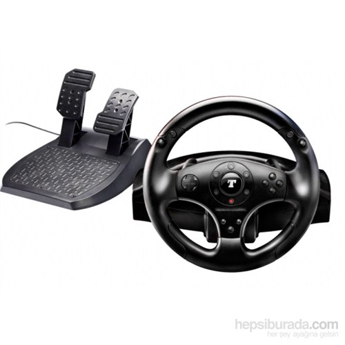 Thrustmaster T100 FFB Direksiyon PC/PS3