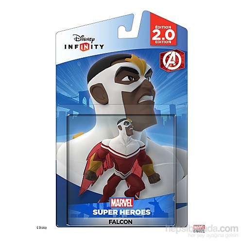 Disney Infinity 2.0 Falcon