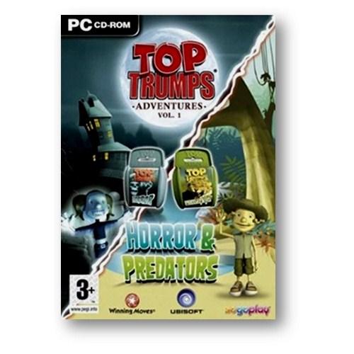 1000 PC Oyunu Tan�t�m�