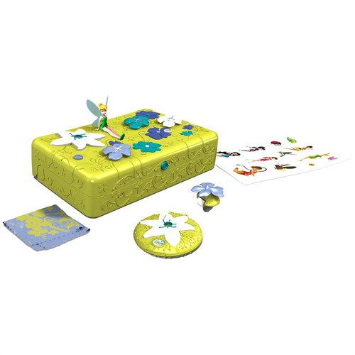 NDS Fairies Pack