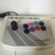 Vangard Playstation 3 Arcade Fighting Stick Kumanda\Kol (Joystick)