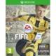 Ea Xbox One Fifa 17