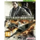 Ace Combat Assault Horızon Lmt Xbox