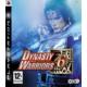 Koei Ps3 Dynasty Warriors 6