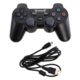 Kontorland PS-3005 Bluetooth Wireless Game Pad PS3