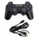 Kontorland PS-3005 Bluetooth Wireless Game Pad PS3