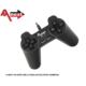 Aneex Ag-Gp80 Usb 2.0 Analogsuz Siyah Gamepad