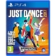 Ubisoft Justdance2017