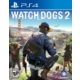 Ubisoft Watch Dogs 2 Ps4 Oyun