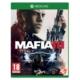Hangar Mafia 3 Xbox One Oyun