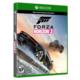 Microsoft Forza Horizon 3
