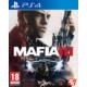 Take 2 Ps4 Mafia III