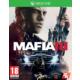 Take 2 Xbox One Mafia III