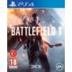 Ea Ps4 Battlefield 1