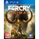 Ubisoft Ps4 Far Cry Primal