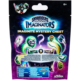 Activision Skylanders Imaginators Imaginate Mystery Chest