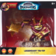 Activision Skylanders Imaginators Exclusive Tri Tip Legendary