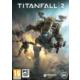 Ea Pc Titanfall 2