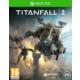 Ea Xbox One Titanfall 2