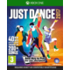 Ubisoft Xbox One Just Dance 2017