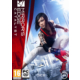 Ea Pc Mirrors Edge Catalyst