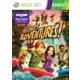 Kınect Adventures! Xbox 360