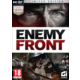 Pc Enemy Front