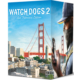 Xbox One Watch Dogs 2 San Francisco Edt
