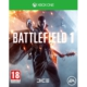 Battlefield 1 Xbox One Oyun