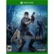 Resident Evil 4 Xbox One Oyun