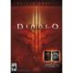 Pc Diablo 3 Battlechest