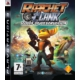 Ratchet Clank Tools Of Destruction Ps3