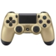 Sony Ps4 Dualshock 4 Playstation 4 Gamepad Gold (Altın)
