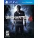 Uncharted 4 Ps4 Bir Hırsızın Sonu (Türkçe Dublaj) 2. Bölge Pal