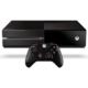 Xbox 5C6-00060 1540 1 Tb Oyun Konsolu