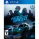 Need For Speed 2015 Ps4 Pal 2.Bölge