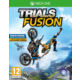 Xbox One Trıals Fusıon
