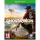 Xbox One Tom Clancys Ghost Recon Wıldlands