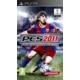 PES 2011 PSP Oyun