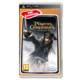 Psp Pirates Of Caribbean: At Worlds End